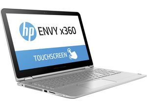 HP envy M6 for Sale in Appleton, WI
