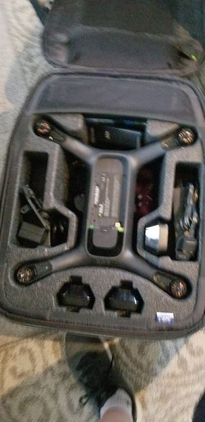 3dr solo drone lots of extras for Sale in Saratoga Springs, UT