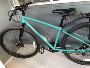 2017 Pure Cycles Urban Commuter Size Small for Sale in Portland, OR