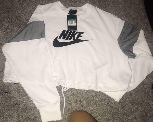 Women's Nike Sportswear - XL