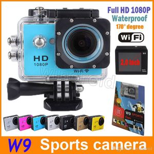 1080p sports cam for Sale in Charlotte, NC