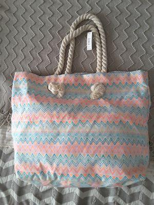 New tote bag for Sale in Riverside, CA