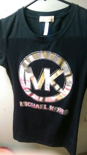 Michael Kors Shirt Size Small for Sale in St. Louis, MO