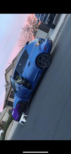 Mazda 2.3 hatchback 07 for Sale in Mesa, AZ