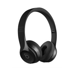 Beats Solo 3 Wireless Bluetooth Headphones for Sale in Pasadena, CA