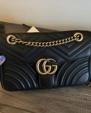 GUCCI MARMONT MEDIUM for Sale in Ooltewah, TN