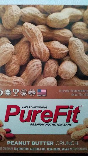 Purefit for Sale in Aurora, CO