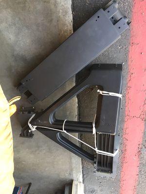 Nissan Hardbody Pickup Parts (OEM) for Sale in Bonita, CA