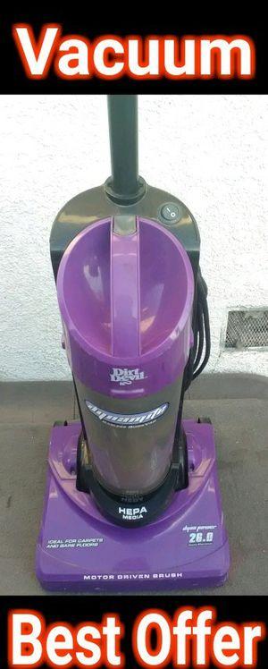 Vacuum for Sale in Pomona, CA