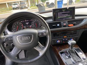 Audi rs7 for Sale in St. Petersburg, FL