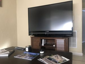 Samsung TV for Sale in Lighthouse Point, FL