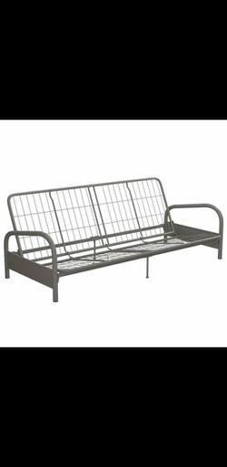Futon Bed Frame for Sale in Leander,  TX