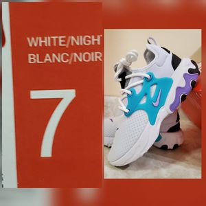 Nike React Presto for Sale in San Diego, CA