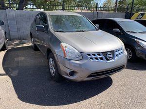 2013 Nissan Rogue for Sale in Phoenix, AZ
