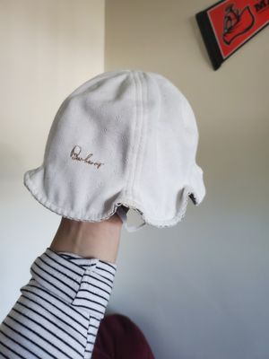 Burberry hat for Sale in Long Beach, CA