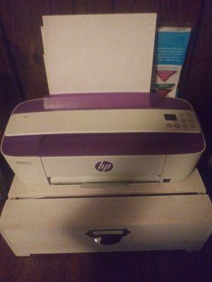 HP Printer for Sale in Wapakoneta, OH