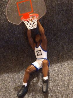 Shaquille O'Neal Collectible Toy for Sale in Pomona,  CA