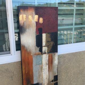 Picture Frame for Sale in El Cajon, CA
