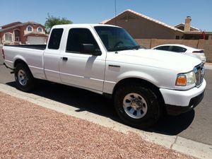 Ford Ranger 2011 for Sale in Phoenix, AZ