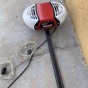 Garage Door Motor for Sale in Los Angeles, CA