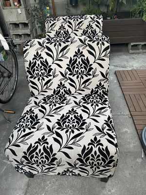Pair of sofa seats for Sale in Los Angeles, CA