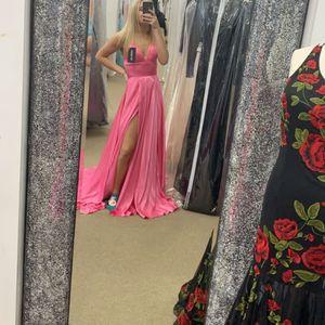 Sherri Hill Prom Dress for Sale in Cumming, GA