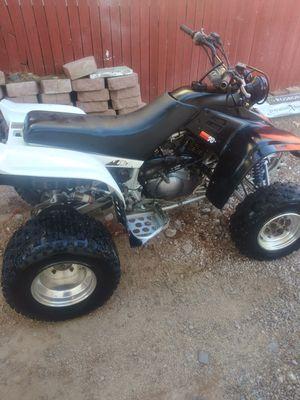 G for Sale in Phoenix, AZ