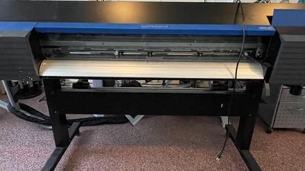 Roland SG-540 for Sale in Falls Church,  VA