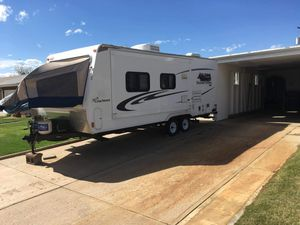 2002 freedom coach express for Sale in Denver, CO