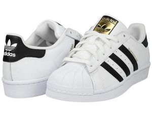 Adidas superstar shell toe for Sale in Miami, FL