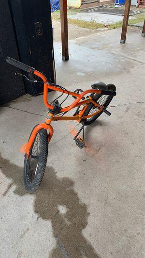 Mongoose BMX for Sale in Fontana, CA