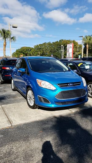 FORD C-MAX for Sale in Clearwater, FL