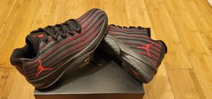 Jordan Size 2.5 for kids for Sale in Paramount, CA