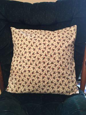 Pillow case for Sale in Ville Platte, LA