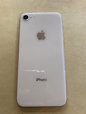 iPhone 8 64gb for boost mobile only,mint condition clean ran. for Sale in Woodridge, IL