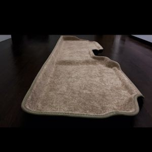 Second Row Floor Mat Ford Escape/Mazda Tribute for Sale in Bellevue, WA