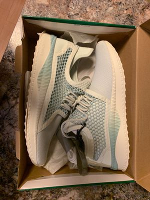 Puma for sale brand new size 13 for Sale in Glen Burnie, MD