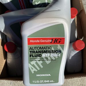 Honda for Sale in Long Beach, CA
