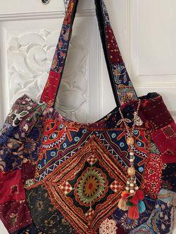 Women's Bohemian/Hobo Bag for Sale in Key Largo,  FL