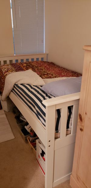 Twin Beds for Sale in Fort Lauderdale, FL