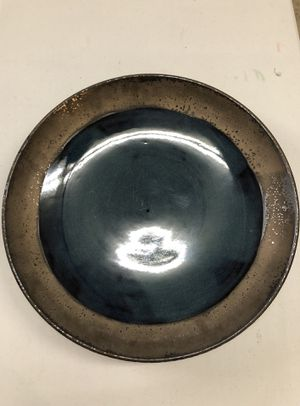 "Large decorative plate 18"" for Sale in Los Angeles, CA"