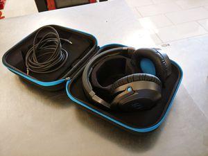 Sennheiser HD6 Mix Headphones for Sale in Houston, TX