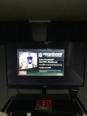 Sony Bravia 55 inch 4K for Sale in Valley View, OH