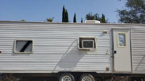 2004 gulf stream camper for Sale in Phoenix, AZ