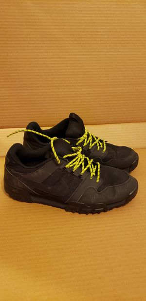 Men's Size 13 nike Shoes 536357 -030 for Sale in Washington, DC