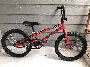 """Bike boy 20"""" for Sale in Orlando, FL"""