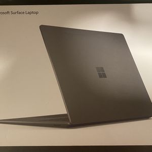 Microsoft Surface Laptop 3 - 15 INCH for Sale in Hermosa Beach, CA