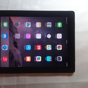 IPAD 2 CELLULAR 64gb( Very Good) for Sale in Rialto, CA
