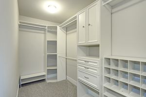 Custom Closets & Organization for Sale in Lake Worth, FL