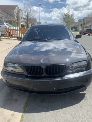 2003 BMW 330I for Sale in Aurora, CO